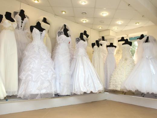 Свадебный салон владивосток триумф