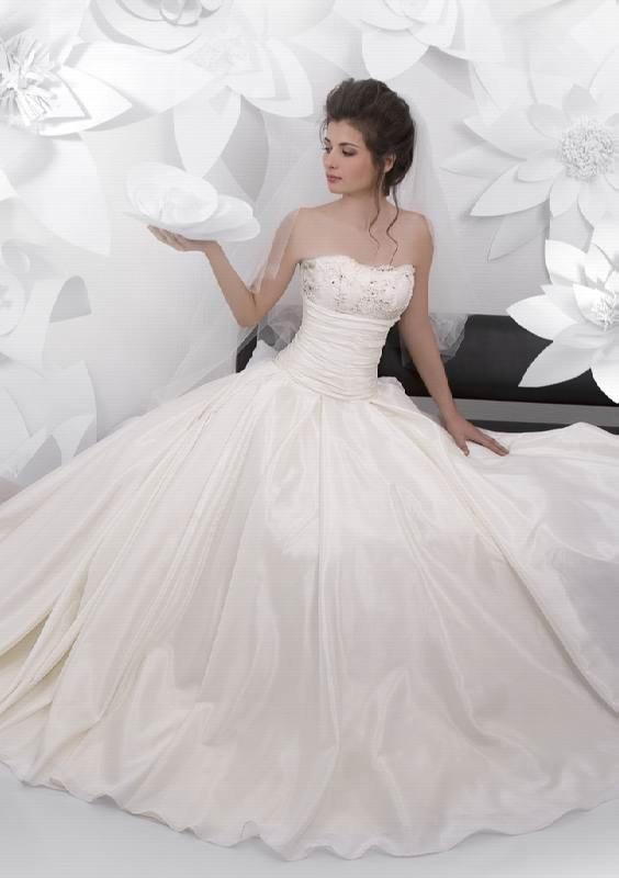 Недорогие свадебные платья в сургуте