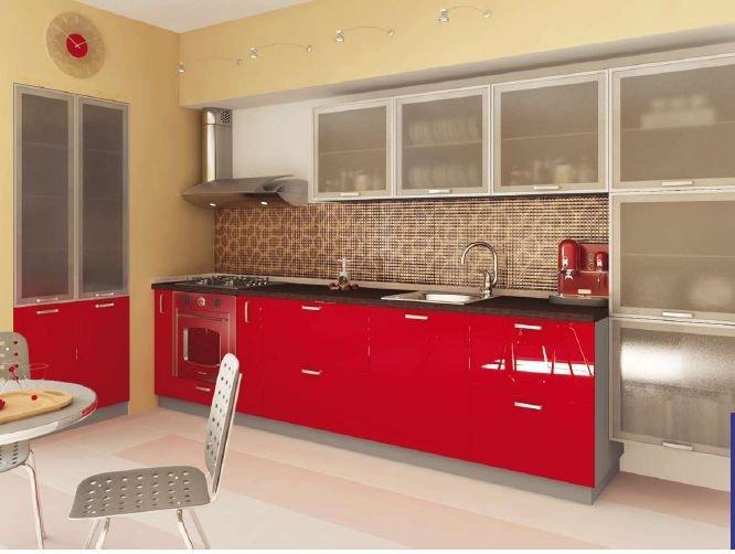 Center кухни центр кухни калуга