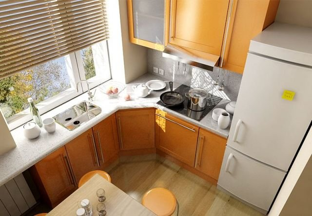 Center кухни центр кухни обнинск