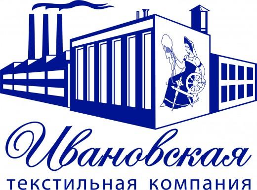 Ооо текстильная производственная компания официальный сайт курсы создания сайтов в киеве