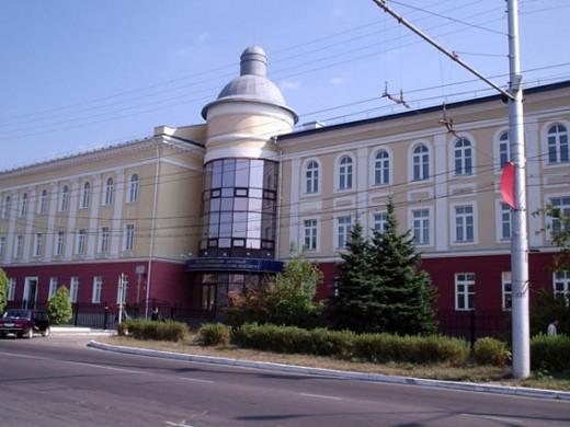 Check out tips, photos and recommendations for всероссийский заочный финансово-экономический институт (взфэи)