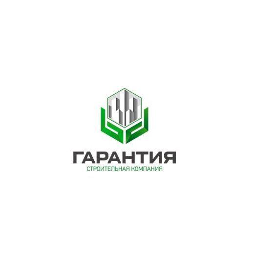 Сайт строительной компании в краснодаре создание стиля сайта визитки