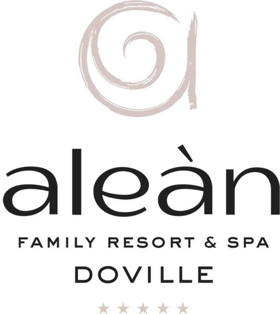 Иллюстрация. Alean Family Resort & Spa Doville