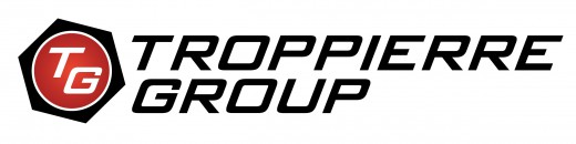 Иллюстрация. Troppierre Group