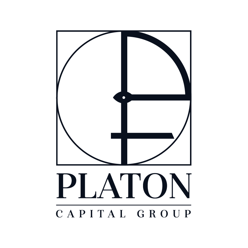 Иллюстрация. ООО Platon Capital Group (Платон Капитал Груп)