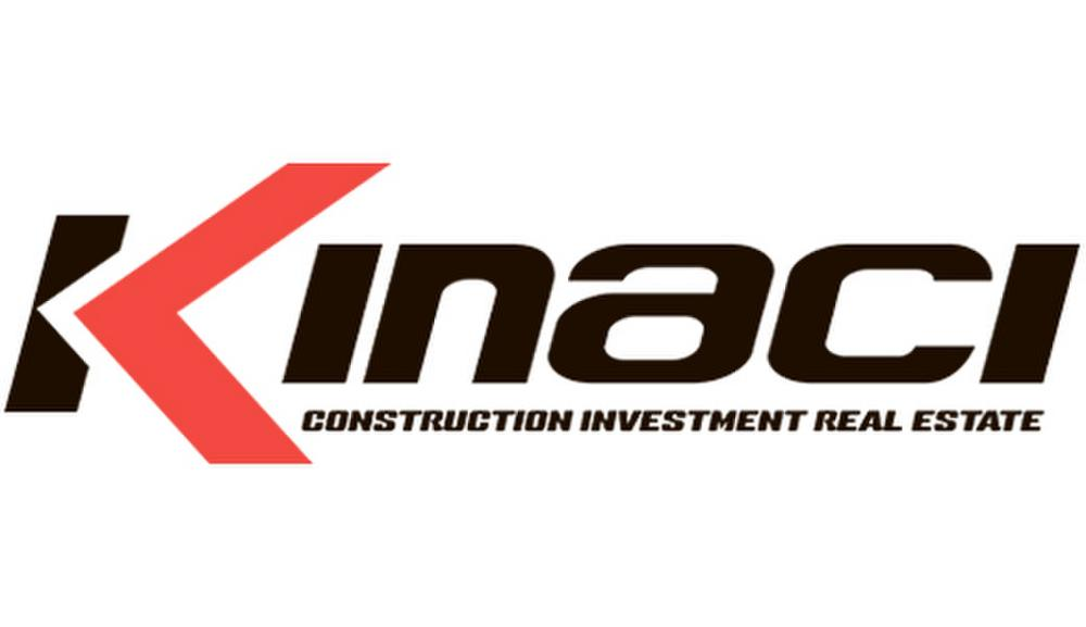 Иллюстрация. Kınaci Group Constructıon