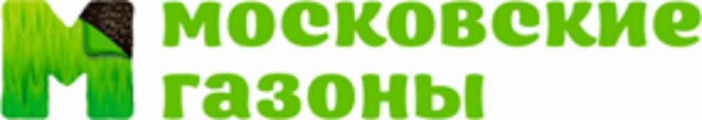 Московские Газоны Интернет Магазин