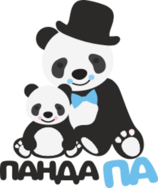 Панда Па Волгоград Интернет Магазин