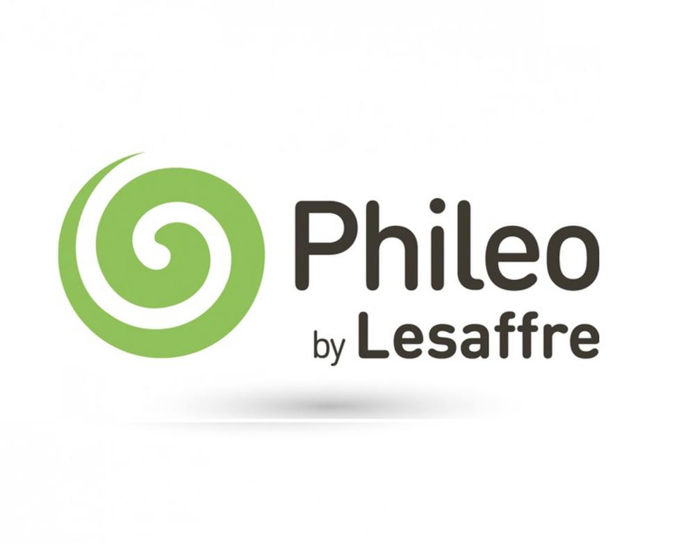 Иллюстрация. Phileo by Lesaffre