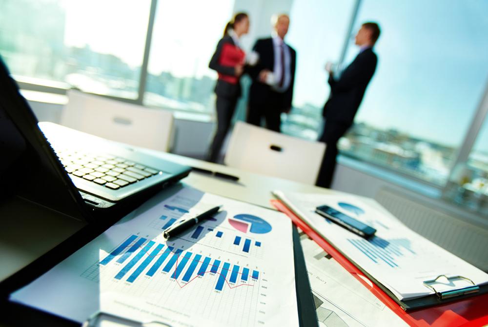 Консалтинговые услуги по бухгалтерском бухгалтерские услуги прибыль