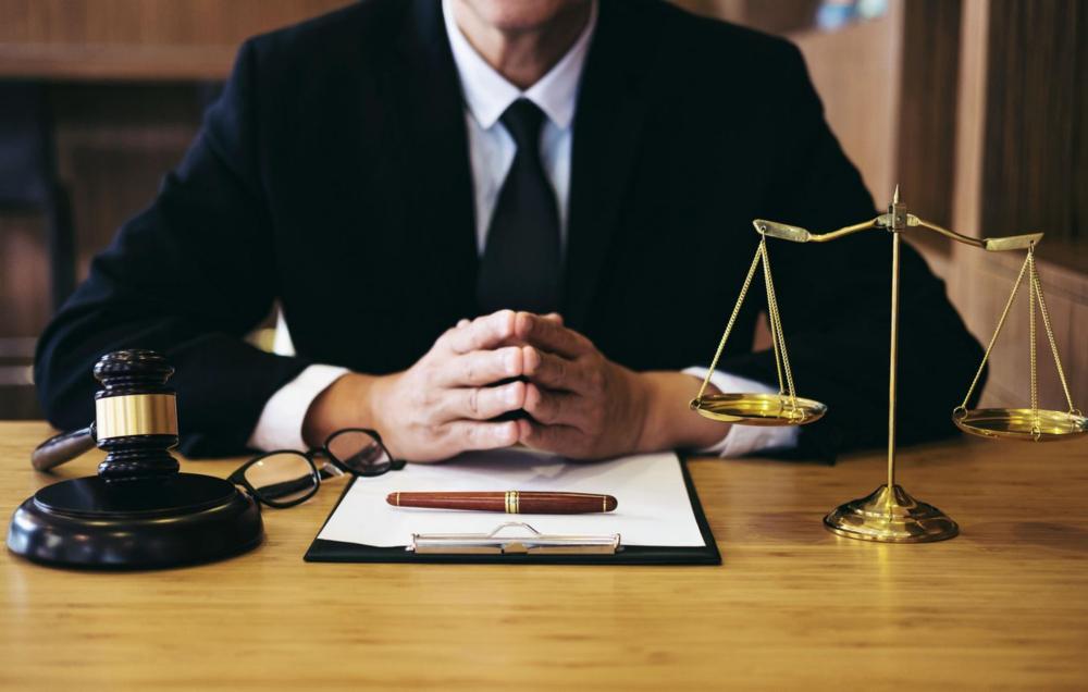 уголовные дела частного юрист