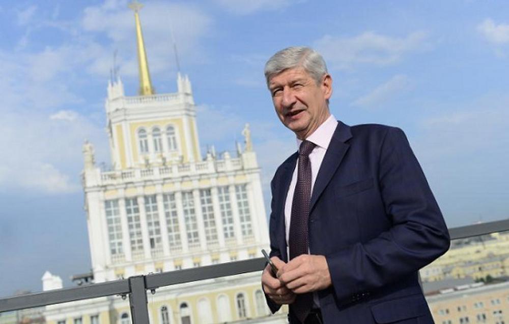В первом квартале 2020 года введено в эксплуатацию 2 храма, построенных на пожертвования прихожан — Лёвкин