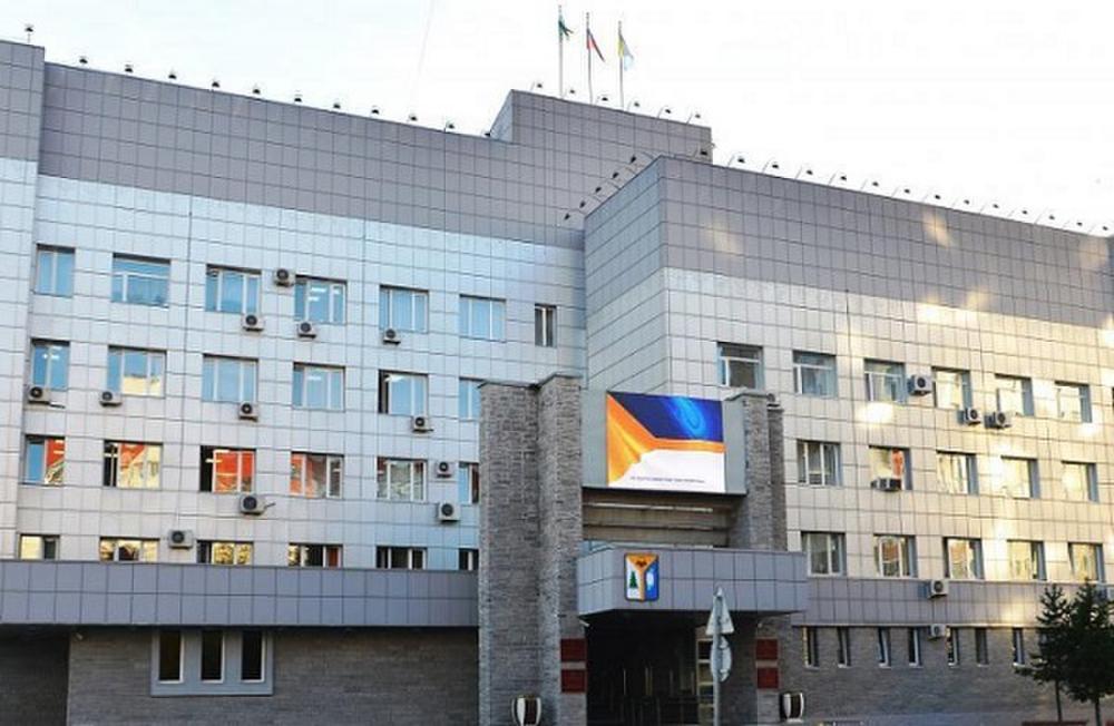 Депутаты Нижневартовска проголосовали за дополнительные меры поддержки бизнеса
