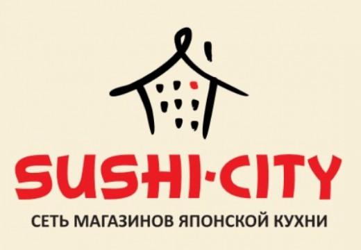 Московская область all-roof.ru суши сити.