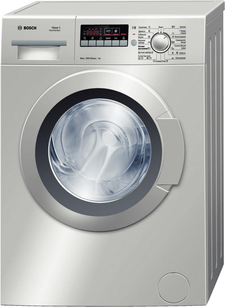 Ремонт стиральных машин нижний новгород установка кондиционеров сметчик